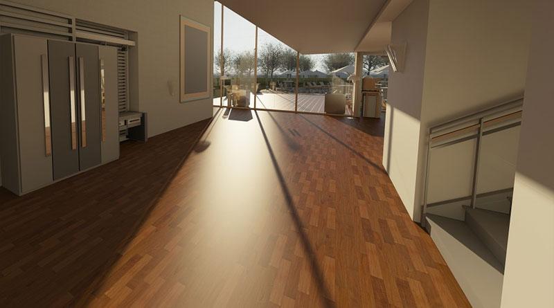 clean-floor