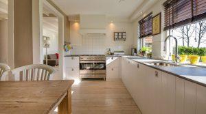 kitchen 300x167 - kitchen