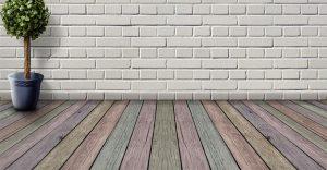 wood floor 300x156 - wood-floor