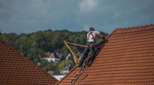 repair roof 300x167 - repair-roof
