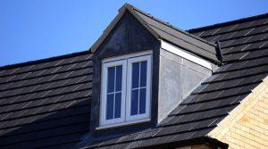 roof window 300x167 - roof-window