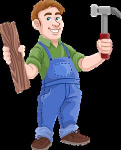carpenter 243x300 - carpenter