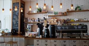 coffee 300x156 - coffee