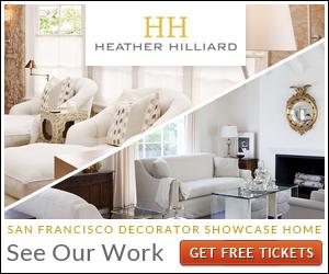 heatherhillard 300x250 - heatherhillard
