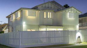 house lit 300x167 - house-lit
