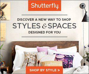 shutterfly 300x250 - shutterfly