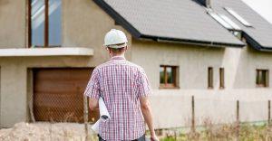 contractor 300x156 - contractor