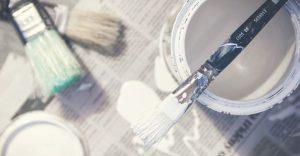 paint 300x156 - paint