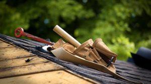 tools rooftop 300x167 - tools-rooftop