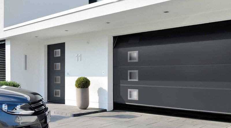teaser garagentore bauherren  1920x768 01 800x445 - Finding the Perfect Garage Door