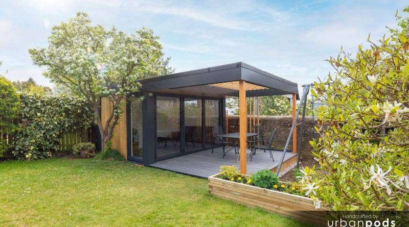 186281284 2959449947659755 1129540529817485556 n 800x445 - What Are the Benefits of Garden Rooms?
